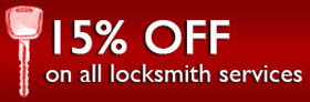 Nashville Locksmith Services